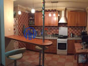 Квартиры,  Московская область Видное, цена 6 500 000 рублей, Фото