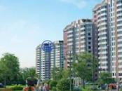 Квартиры,  Москва Сходненская, цена 17 990 000 рублей, Фото