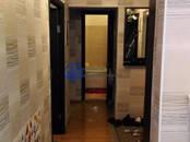 Квартиры,  Москва Текстильщики, цена 11 300 000 рублей, Фото