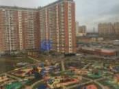 Квартиры,  Москва Выхино, цена 6 700 000 рублей, Фото