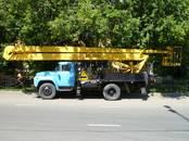 Автовышки, цена 9 000 р., Фото