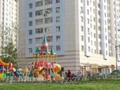 Квартиры,  Москва Петровско-Разумовская, цена 8 360 000 рублей, Фото
