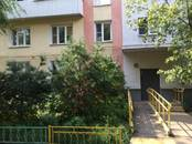 Квартиры,  Москва Пролетарская, цена 9 700 000 рублей, Фото