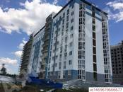 Квартиры,  Краснодарский край Краснодар, цена 1 871 320 рублей, Фото