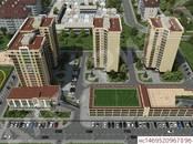 Квартиры,  Краснодарский край Краснодар, цена 2 166 000 рублей, Фото