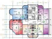 Квартиры,  Краснодарский край Краснодар, цена 1 747 180 рублей, Фото