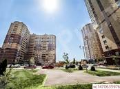 Квартиры,  Краснодарский край Краснодар, цена 2 252 000 рублей, Фото