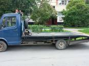 Эвакуаторы, цена 300 000 рублей, Фото