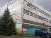 Офисы,  Санкт-Петербург Адмиралтейский район, цена 230 рублей/мес., Фото