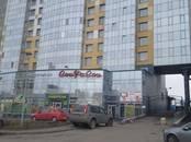 Другое,  Санкт-Петербург Ленинский проспект, цена 400 000 рублей/мес., Фото
