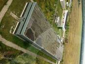 Производственные помещения,  Тамбовская область Моршанск, цена 20 000 000 рублей, Фото
