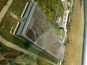 Склады и хранилища,  Тамбовская область Моршанск, цена 20 000 000 рублей, Фото