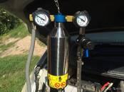 Ремонт и запчасти Двигатели, ремонт, регулировка CO2, цена 1 500 рублей, Фото
