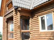 Дома, хозяйства,  Краснодарский край Сочи, цена 2 500 000 рублей, Фото