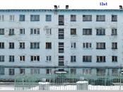 Квартиры,  Мурманская область Мурманск, цена 1 915 000 рублей, Фото