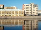 Офисы,  Москва Новокузнецкая, цена 141 625 рублей/мес., Фото