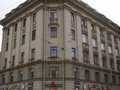 Другое,  Санкт-Петербург Петроградская, цена 500 000 рублей/мес., Фото