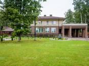 Дома, хозяйства,  Московская область Мытищинский район, цена 115 000 000 рублей, Фото