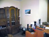 Другое,  Рязанская область Рязань, цена 14 000 000 рублей, Фото