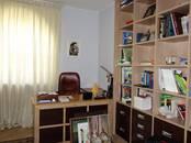 Дома, хозяйства,  Московская область Мытищи, цена 50 000 000 рублей, Фото