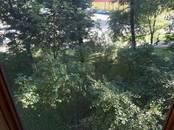 Квартиры,  Московская область Люберецкий район, цена 5 150 000 рублей, Фото