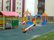 Квартиры,  Новосибирская область Новосибирск, цена 1 180 000 рублей, Фото