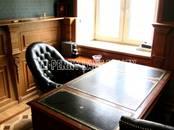 Квартиры,  Санкт-Петербург Петроградская, цена 195 000 рублей/мес., Фото