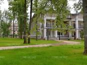 Дома, хозяйства,  Московская область Одинцовский район, цена 81 184 870 рублей, Фото