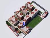 Офисы,  Москва Парк культуры, цена 118 035 000 рублей, Фото