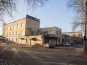 Другое,  Москва Другое, цена 215 160 рублей/мес., Фото