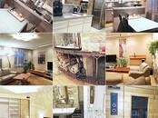 Квартиры,  Санкт-Петербург Озерки, цена 95 000 рублей/мес., Фото