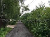 Дачи и огороды,  Московская область Можайское ш., цена 3 700 000 рублей, Фото