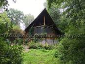 Дачи и огороды,  Московская область Можайское ш., цена 4 500 000 рублей, Фото
