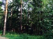 Земля и участки,  Московская область Раменский район, цена 14 500 000 рублей, Фото
