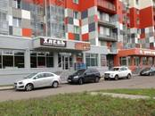 Офисы,  Москва Митино, цена 140 000 рублей/мес., Фото