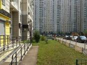 Офисы,  Москва Текстильщики, цена 120 000 рублей/мес., Фото