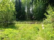 Дачи и огороды,  Московская область Минское ш., цена 5 900 000 рублей, Фото