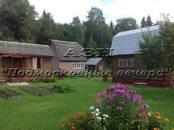 Дачи и огороды,  Московская область Можайское ш., цена 1 150 000 рублей, Фото