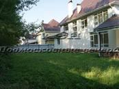 Дачи и огороды,  Московская область Троицк, цена 35 200 000 рублей, Фото
