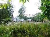 Земля и участки,  Московская область Красногорск, цена 5 500 000 рублей, Фото