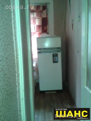 Продажа недвижимости - московская область