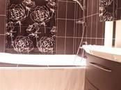 Квартиры,  Московская область Долгопрудный, цена 9 850 000 рублей, Фото