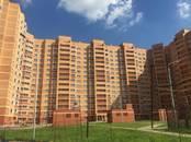 Квартиры,  Московская область Котельники, цена 3 900 000 рублей, Фото