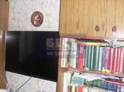 Квартиры,  Москва Щелковская, цена 15 000 000 рублей, Фото