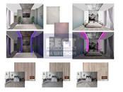 Квартиры,  Москва Трубная, цена 29 000 000 рублей, Фото