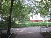 Квартиры,  Москва Выхино, цена 4 400 000 рублей, Фото