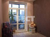 Квартиры,  Москва Планерная, цена 16 500 000 рублей, Фото
