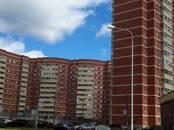 Квартиры,  Москва Бунинская аллея, цена 6 750 240 рублей, Фото