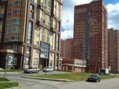 Квартиры,  Москва Бунинская аллея, цена 5 169 360 рублей, Фото