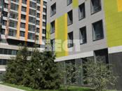 Квартиры,  Москва Фили, цена 10 850 000 рублей, Фото